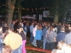 2005 Festival Scenes