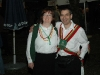 2007 chingfordmorrismen