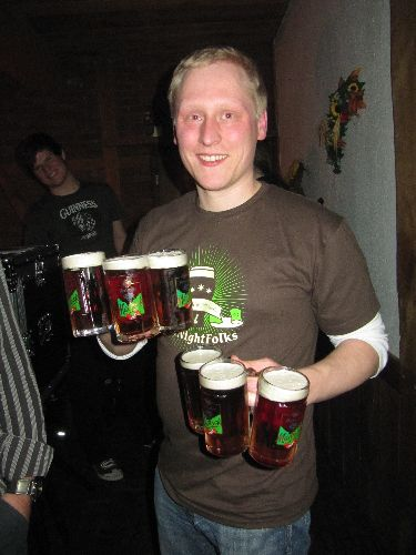 2010_paddys_026