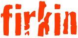 firkin_logo_klein