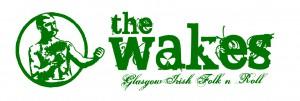 Logo_TheWakes
