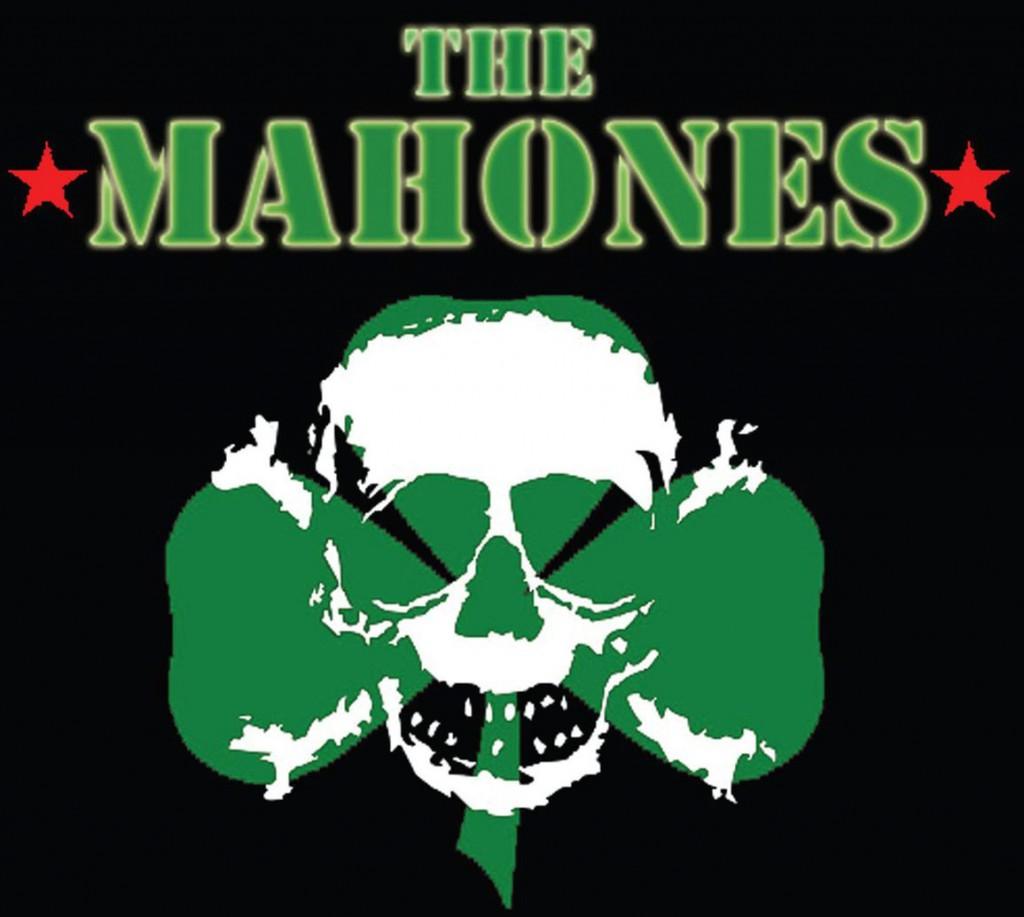 mahones-logo